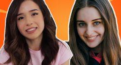 Twitch: Die 5 größten, weiblichen Streamer weltweit
