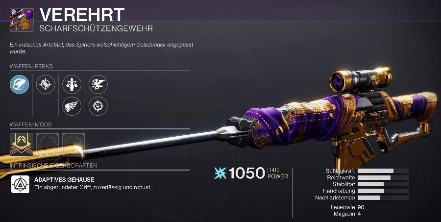 Verehrt Adored Destiny 2 Sniper.jpg