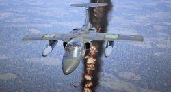 War Thunder New Power neu