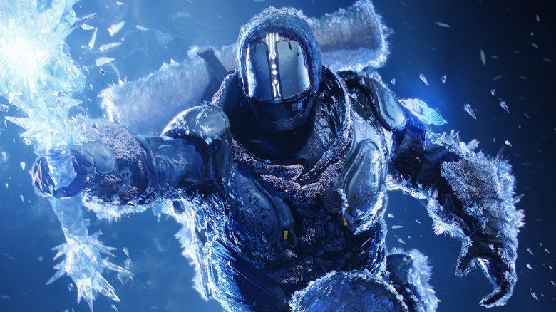 Destiny 2: Stasis zerstört Raid-Bosse in Sekunden – Spieler fürchten um Fairness