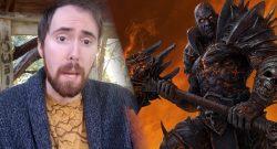 """Größter Twitch-Streamer zu WoW zerlegt Blizzard: """"Ich hab die Schnauze voll"""""""