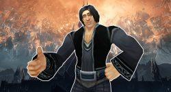 WoW Shadowlands: So erreicht ihr schnell Level 60 – Experten-Tipps zum Speedleveln