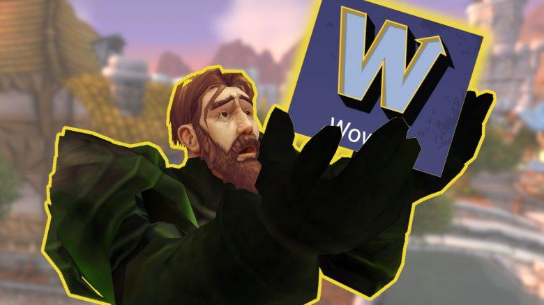 WoW Shadowlands: Addons installieren mit WoWUp – So nutzt ihr das Programm