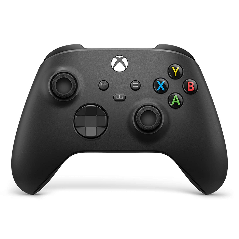 Die besten Controller für Xbox und PC, die ihr 2021 kaufen könnt