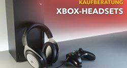Xbox-Series-X-Headsets-Titel