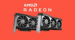 AMD stellt heute Abend neue Grafikkarte vor – Konkurrenz für die RTX 3060?