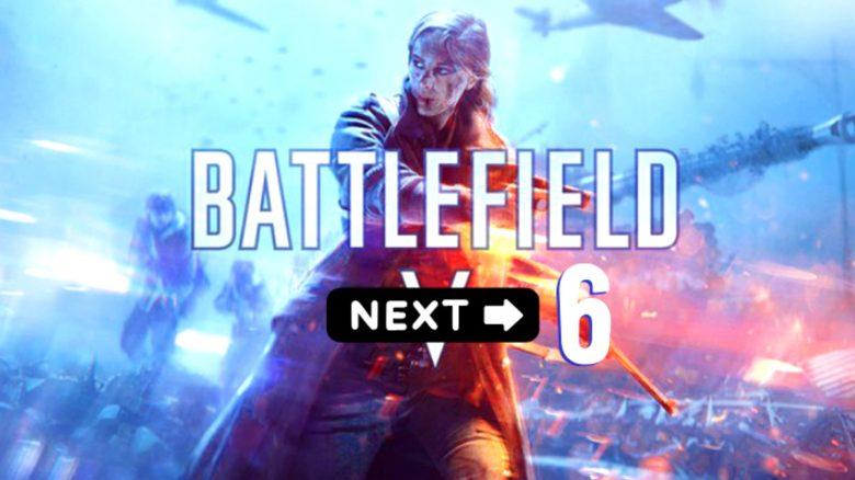 battlefield 6 impro titel 01