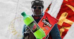 Holt euch gratis 2 Goodies in CoD Cold War und zeigt, dass ihr ein typischer Nerd seid