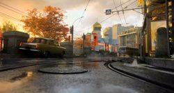 Vorsicht vor diesem Fenster in CoD Cold War – Der Ausweg ist nur der Tod