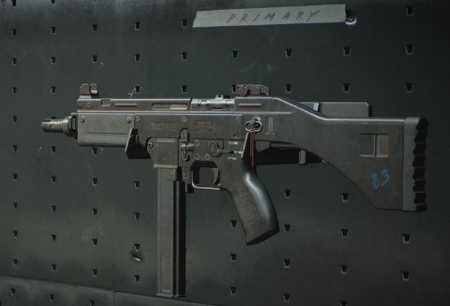 cod cold war ksp 45