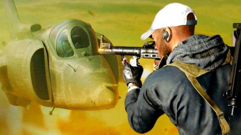 Die 7 besten Scorestreaks in CoD Cold War – Mit Tipps zum Einsatz und Kontern