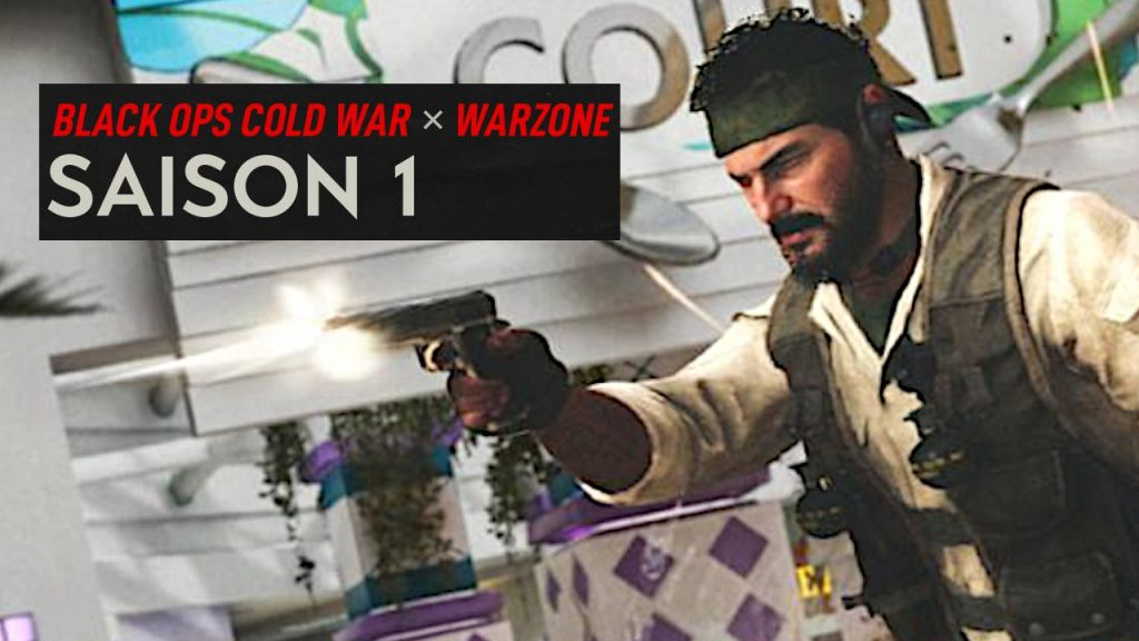 cod cold war season 1 fakten leak gerüchte titel