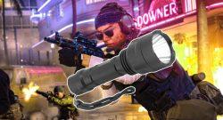 cod cold war taschenlampe titel01