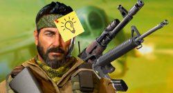 CoD Cold War: Neues Update 1.06 ändert 12 Waffen – Patch Notes