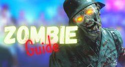 CoD Cold War: Einsteiger-Guide für Zombies – So gelingen eure ersten Runden
