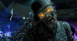 CoD Mobile bringt riesigen neuen Zombie-Modus Undead Siege – Das steckt drin