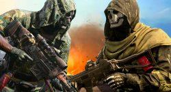 cod mobile warzone battle royale vergleich titel