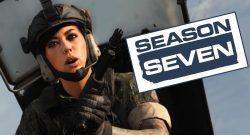 cod modern warfare warzone cold war season 7 titel