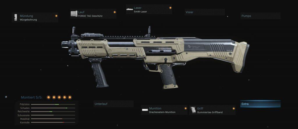 cod warzone aydan 60 kills r9-0 setup