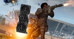 Call of Duty: Warzone: Das sind die besten Grafikkarten fürs Battle Royale