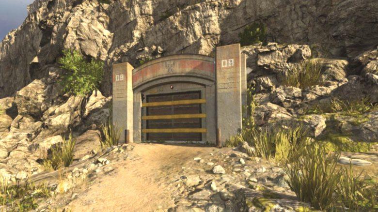 """CoD Warzone – Neuer Türen-Glitch macht Camper """"unsterblich"""""""