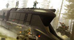 Zug in CoD Warzone bietet eine mächtige Taktik, die ihr jetzt probieren solltet