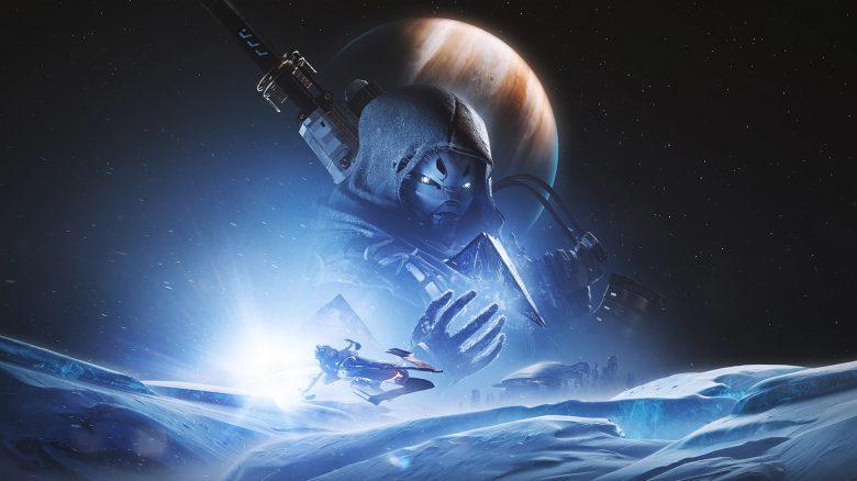 Destiny 2: So bekommt ihr eure Bonus- und Vorbesteller-Items für Beyond Light