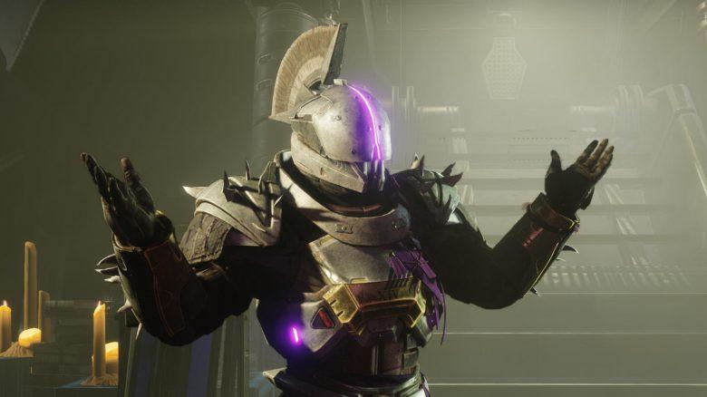 destiny 2 saint-14 2