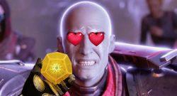 Destiny 2 spendiert Exotics über Twitch Prime – So kommt ihr an den Loot