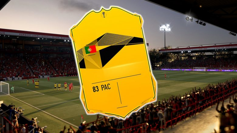 FIFA 21: RTTF-Event geht weiter – Predictions zu den Europa League Karten