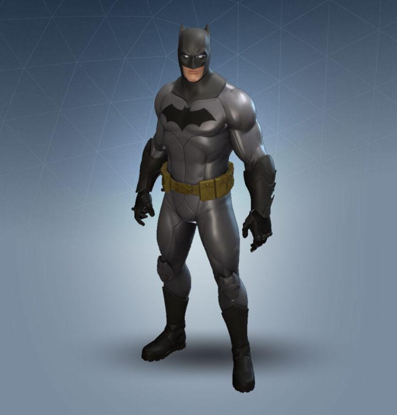 fortnite-batman