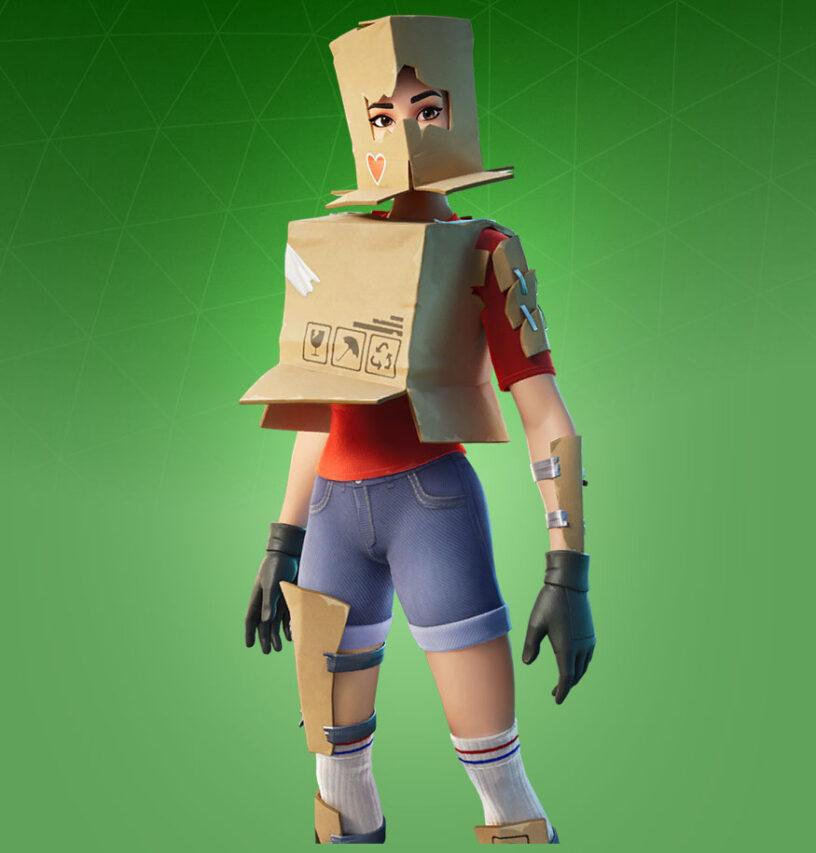 fortnite-boxy