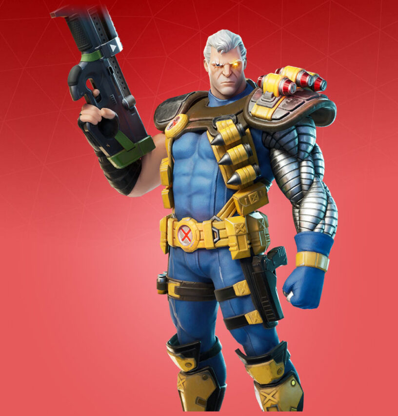 fortnite-cable
