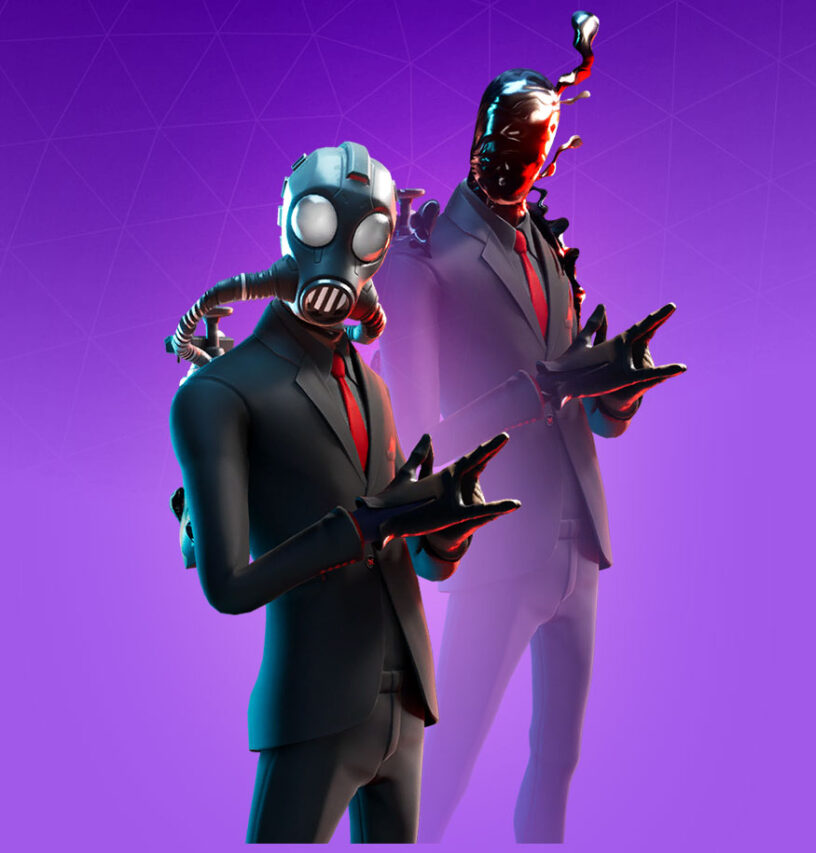 fortnite-chaos-agent