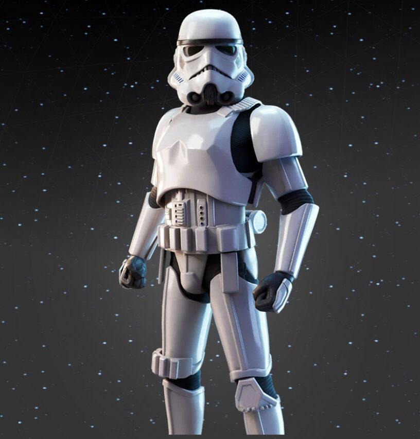 fortnite-imperial-stormtrooper