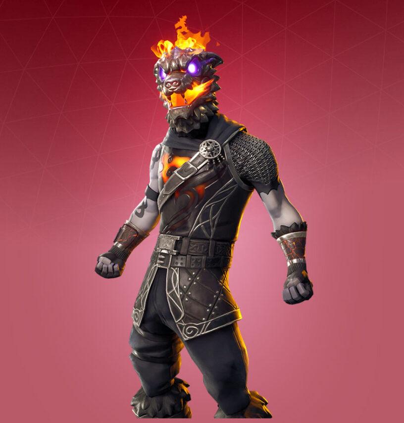 fortnite-molten-battle-hound
