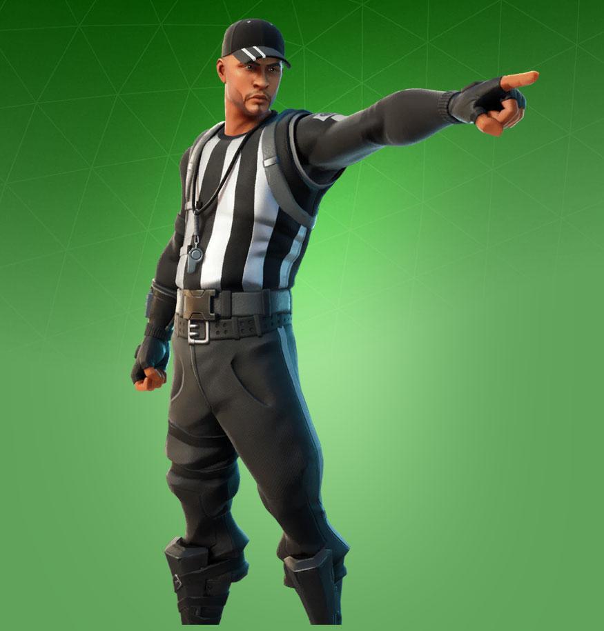 fortnite-offside-officer