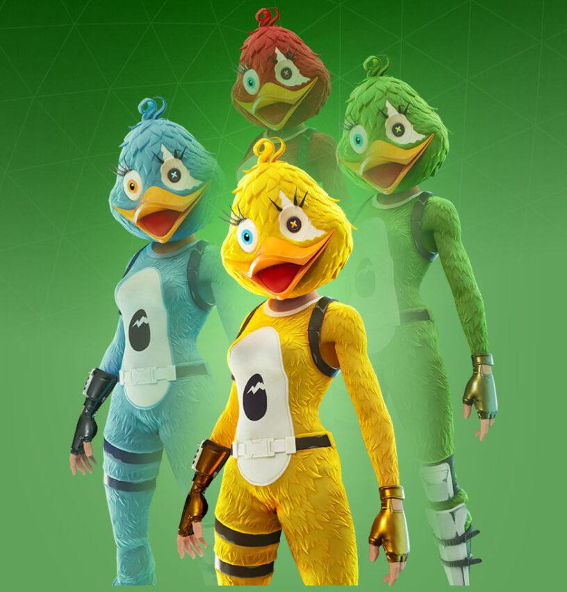 fortnite-quackling
