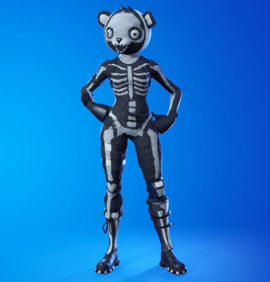 fortnite-skull-squad-leader