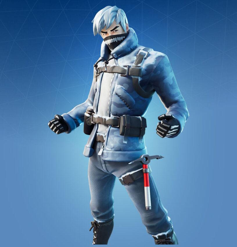 fortnite-snow-patroller-rare