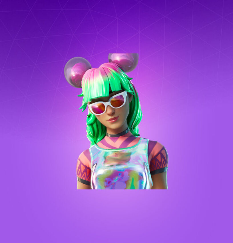 fortnite-tropical-punch-zoey