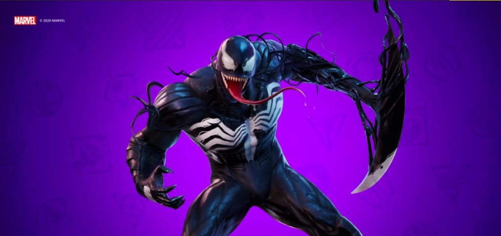 fortnite-venom-skin