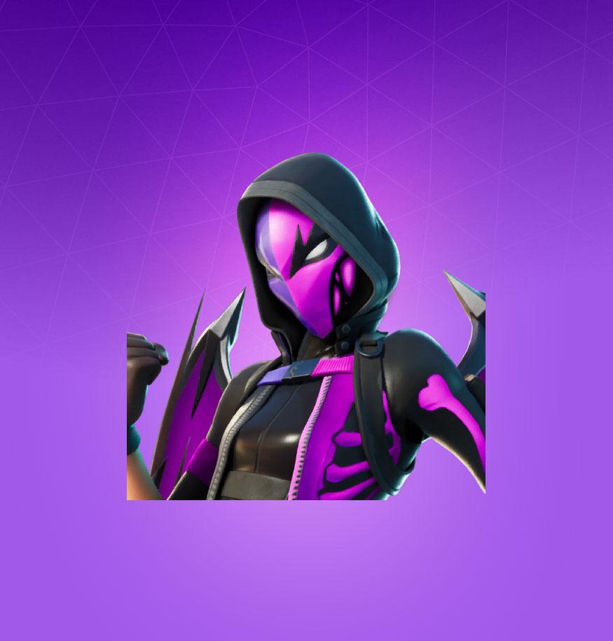 fortnite-violet