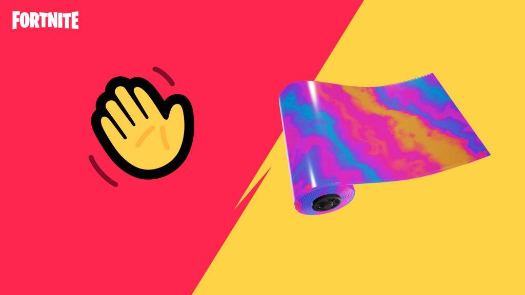 fortnite-waffenlackierung-regenbogennebel