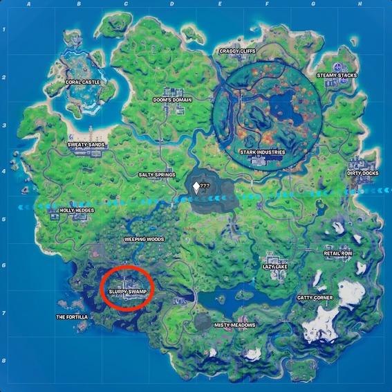 fortnite-zwergen-grab-fundort-map