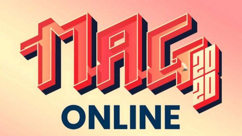 mag online header