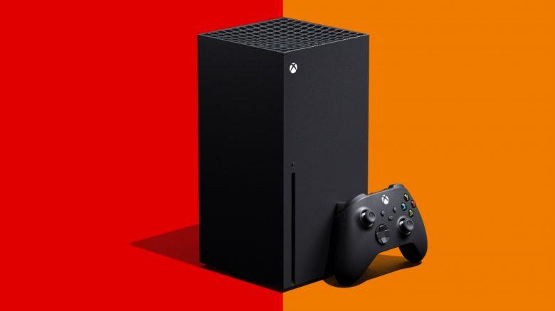 Xbox Series X kaufen: Leider schon wieder ausverkauft