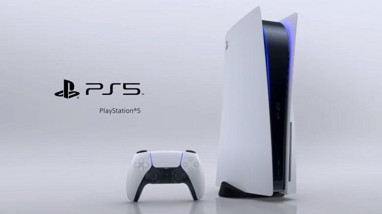 Ihr wollt eine PS5 kaufen? Dann müsst ihr heute bei diesem Händler lauern