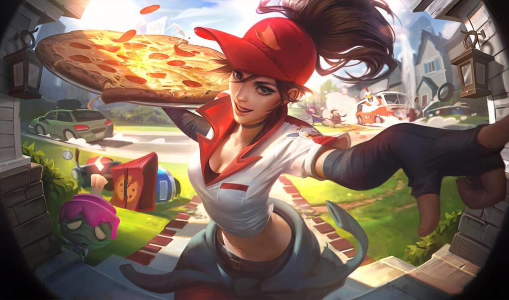 sivir-pizza-delivery