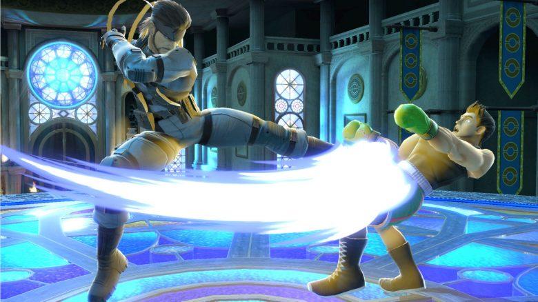 Nintendo verbietet großes Smash-Bros-Turnier, sorgt für Riesendiskussion